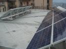 Impianto Alatri 5,17 KWp foto3