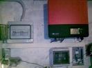 Impianto Alatri 5,17 KWp foto4