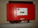 Impianto Alatri 6,37 KWp foto-3