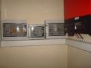 Impianto Alatri 6,37 KWp foto-4