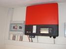 Impianto Arce 5,06 KWp foto4