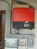 Impianto Arce 5,15 KWp foto-4