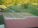 Impianto Arce 5,39 KWp foto-3