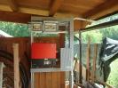 Impianto Arce 5,39 KWp foto-4