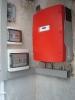Impianto Arce 5,76 KWp foto-4