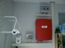 Impianto Casalvieri 6,44 KWp foto-4