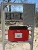 Impianto Ceccano 2,99 KWp foto1-4