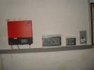Impianto Ceccano 5,40 KWp-4