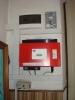 Impianto Ceprano 2,99 KWp foto4