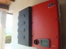 Impianto Fiuggi 5,88 KWp-5