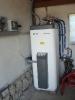 Impianto Fiuggi 5,88 KWp-6