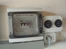 Impianto Fiuggi 5,88 KWp-7