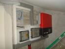 Impianto Frosinone 4,70 KWp foto-4