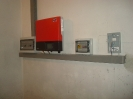 Impianto Minturno 5,98 KWp-7