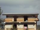Impianto Monte S. G. Campano 8,58 KWp foto-1