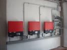 Impianto Monte S. G. Campano 8,58 KWp foto-4