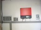 Impianto Pofi 3,85 KWp-4