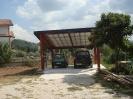 Impianto Posta Fibreno 2,76 KWp foto-2