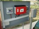 Impianto Posta Fibreno 2,76 KWp foto-3