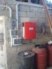 Impianto Ripi 6,58 KWp foto-4