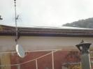 Impianto Sant'Elia F.R. 2,70 KWp foto-1