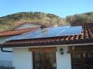 Impianto Sant'Elia FR 3,03 KWp-2