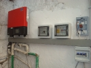 Impianto Sant'Elia FR 3,03 KWp-5