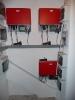 Impianto Supino 16,56 KWp foto-7