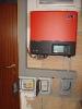 Impianto Tornimparte 4,23 KWp foto-4