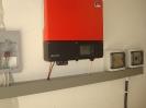 Impianto Veroli 4,32 KWp-4