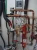 Pompa di Calore Atina-1