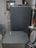 Pompa di Calore Atina-2
