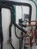 Pompa di Calore Atina-4