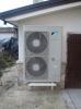 Pompa di Calore Atina