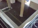 Impianto radiante Cassino-foto5