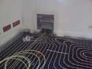 Impianto radiante Cassino-foto7