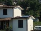 Solare termico Posta Fibreno 300 L