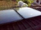 Solare termico foto-2