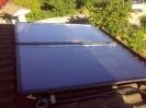 Solare termico foto-3