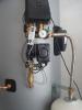 Solare termico foto-5
